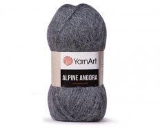 alpine_angora_yumak