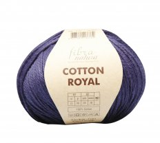 cotton-royal_1