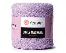 curly_macrame_yumak