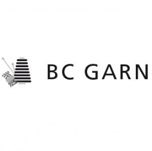 logo_bc.1
