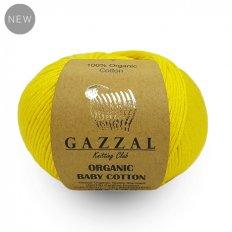 organic_baby_cotton