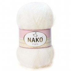 Paris Nako