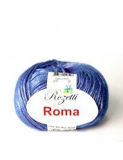 rozetti-roma