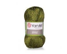 style_yumak