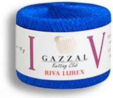 Riva lurex