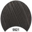 art335-9921