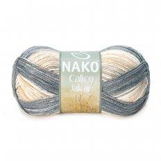 nako-1-21-3376-1447068036