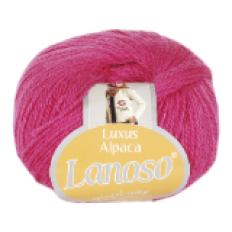 Luxus Alpaca